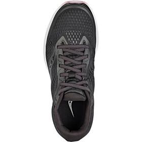 saucony Clarion Schuhe Damen black